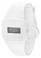 Buy Shark 101140 Unisex Shark Slim Watch online