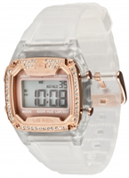 Buy Shark 101081 Ladies Shark Bling Watch online