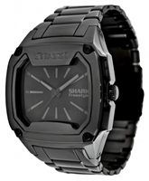 Buy Shark 101076 Mens Killer Shark Watch online
