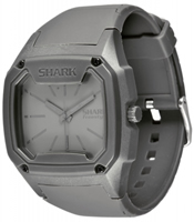 Buy Shark 101074 Mens Killer Shark Watch online