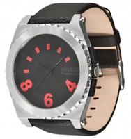 Buy Shark 101071 Mens Kraken Watch online