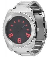 Buy Shark 101068 Mens Kraken Watch online
