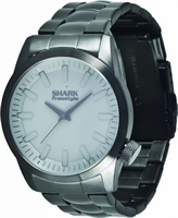 Buy Shark 101067 Mens Orion Watch online