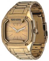 Buy Shark 101060 Mens Full Metal Killer Watch online