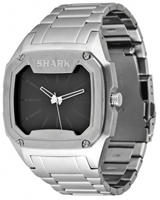 Buy Shark 101059 Mens Full Metal Killer Watch online