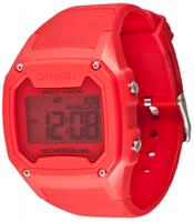 Buy Shark 101054 Unisex Silicone Watch online