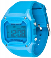 Buy Shark 101053 Unisex Silicone Watch online
