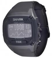 Buy Shark 101050 Unisex Killer Shark Tide Watch online