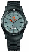 Buy Hugo Boss Orange 1512524 Unisex Watch online
