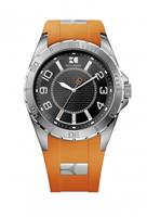 Buy Hugo Boss Orange 1512808 Mens Watch online