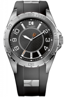 Buy Hugo Boss Orange 1512807 Mens Watch online