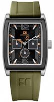 Buy Hugo Boss Orange 1512686 Mens Watch online