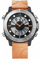 Buy Hugo Boss Orange 1512681 Mens Watch online