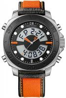 Buy Hugo Boss Orange 1512679 Mens Watch online