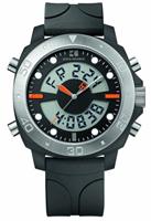 Buy Hugo Boss Orange 1512678 Mens Watch online