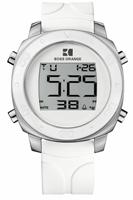 Buy Hugo Boss Orange 1512677 Unisex Watch online