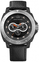 Buy Hugo Boss Orange 1512671 Mens Watch online