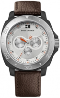 Buy Hugo Boss Orange 1512670 Mens Watch online