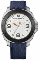 Buy Hugo Boss Orange 1512667 Mens Watch online