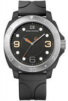 Buy Hugo Boss Orange 1512664 Mens Watch online