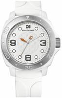 Buy Hugo Boss Orange 1512663 Unisex Watch online