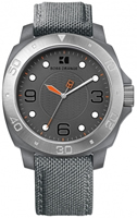 Buy Hugo Boss Orange 1512666 Mens Watch online