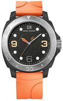 Buy Hugo Boss Orange 1512665 Mens Watch online