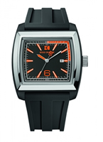 Buy Hugo Boss Orange 1512601 Mens Watch online
