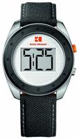 Buy Hugo Boss Orange 1512564 Unisex Watch online