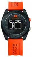 Buy Hugo Boss Orange 1512558 Mens Watch online