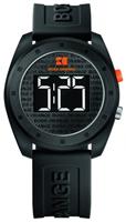 Buy Hugo Boss Orange 1512557 Mens Watch online