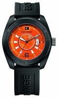 Buy Hugo Boss Orange 1512543 Unisex Watch online