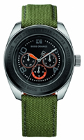 Buy Hugo Boss Orange 1512555 Mens Watch online