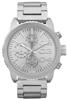 Buy Diesel Franchise Ladies Chronograph Watch - DZ5301 online
