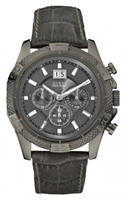 Buy Guess Phantom Mens Chronograph Watch - W19531G1 online