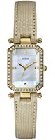 Buy Guess Proposal Ladies Mother of Pearl Dial Watch - W0108L2 online