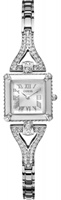 Buy Guess Flawless Ladies Stainless Steel Watch - W0137L1 online