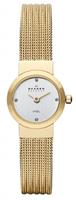 Buy Skagen Ladies Swarovski Crystal Watch - SKW2009 online