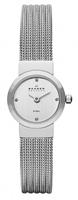 Buy Skagen Ladies Swarovski Crystal Watch - SKW2010 online