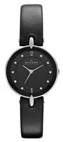 Buy Skagen Hiromichi Konno Ladies Swarovski Crystal Watch - SKW2011 online