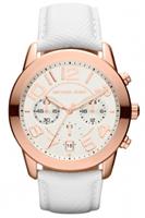 Buy Michael Kors Mercer Ladies Chronograph Watch - MK2289 online