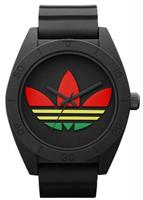 Buy Adidas XL Santiago Mens Watch - ADH2789 online