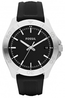 Buy Fossil Retro Traveller Mens Date Display Watch - AM4443 online