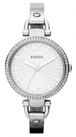 Buy Fossil Georgia Ladies Adjustable Watch - ES3225 online