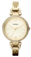 Buy Fossil Georgia Ladies Adjustable Watch - ES3227 online