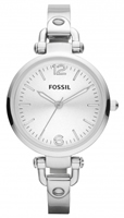 Buy Fossil Georgia Ladies Watch - ES3083 online