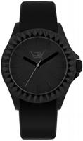 Buy LTD 290102 Unisex Watch online