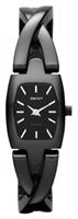 Buy DKNY Ceramix Ladies Watch - NY8729 online