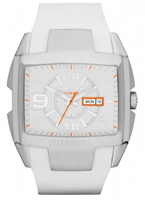 Buy Diesel Bugout Mens Watch - DZ4286 online