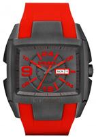 Buy Diesel Bugout Mens Watch - DZ4288 online